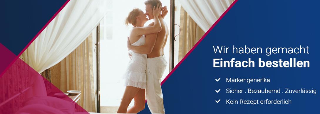 Buy viagra online in south africa