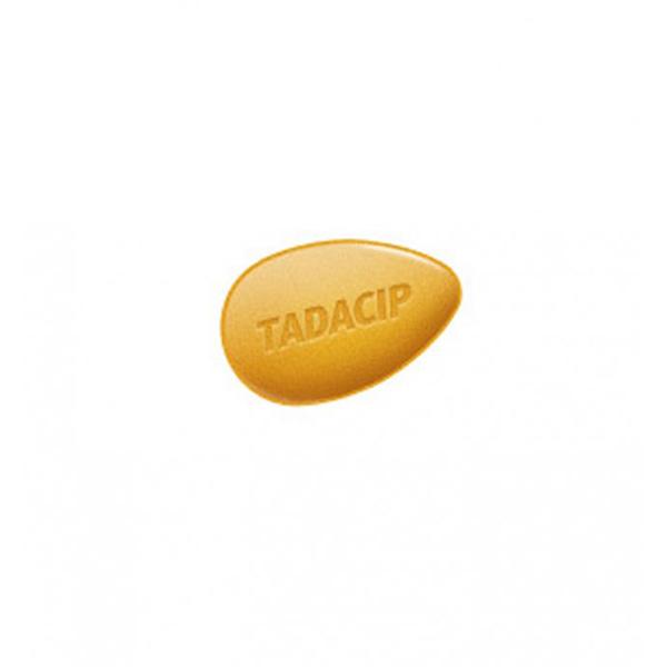 Erectalis 20 mg jobs